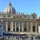 assemblea federbim visita vaticano