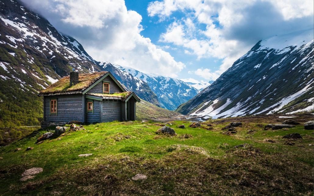 paesaggio-montagna-norvegia