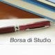 Borse_di_studio_bim