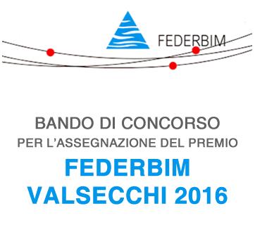 Federbim Valsecchi 2016