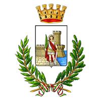 Stemma Comune San Benedetto Del Tronto