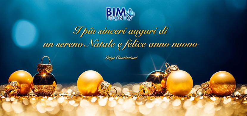 Buon Natale In Inglese.Come Augurare Buon Natale In Inglese Disegni Di Natale 2019