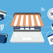 marketplace prodotti tipici