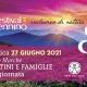festival dell'appennino 27 giugno