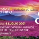 festival dell'appennino 2021