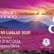 festival dell'appennino lago di gerosa